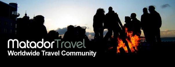 Travel Resources (1/2)