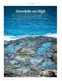 P. 62-65 HONOLULU_Page_1