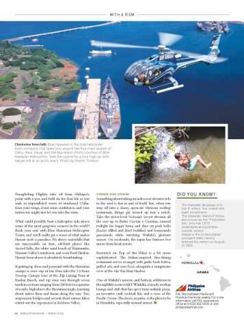P. 62-65 HONOLULU_Page_3